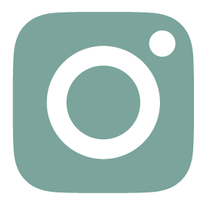 Mindcoach-BartKramp-instagram